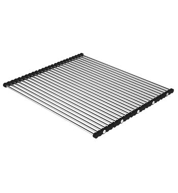 Abey CNA-5-388 Concertina 5 Section Roller Mat