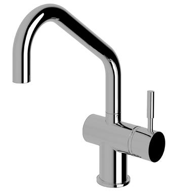 Sussex Taps VSM-00 Voda Sink Mixer Tap