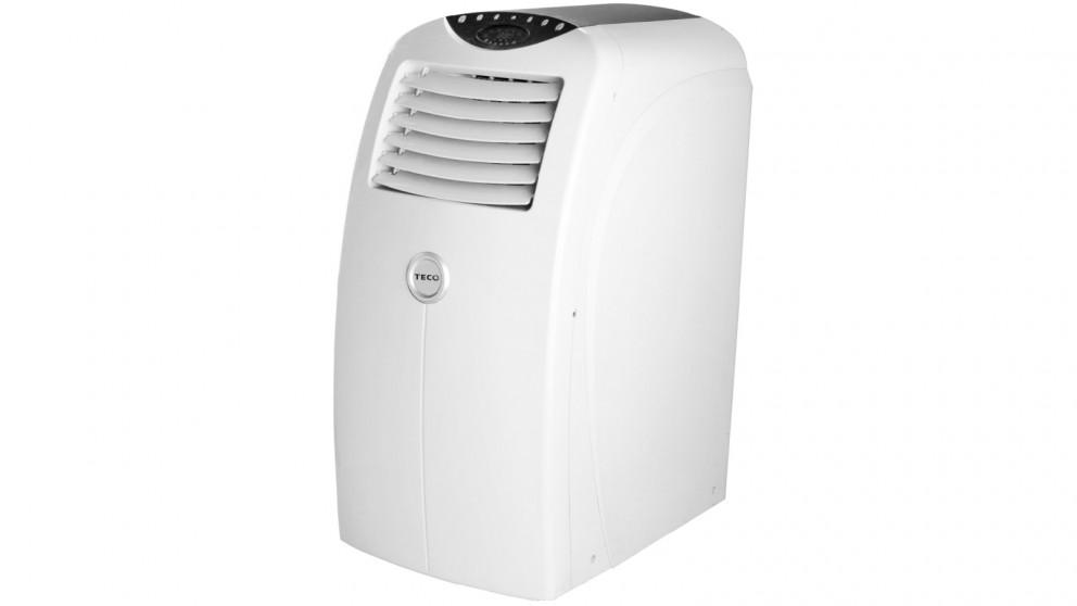 Teco 5.3kW Cooling Only Portable Air Conditioner