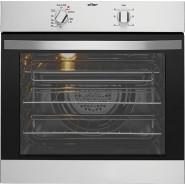 Chef – CVE612SA – Electric Single Oven