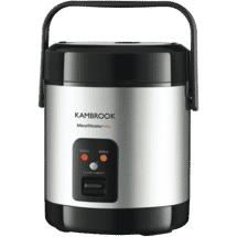 Kambrook Meal Master Mini- Multi Cooker