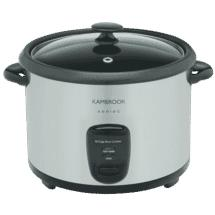 Kambrook 10 Cup Rice Cooker