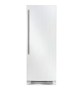 Fhiaba 750mm Integrated Fridge with Right Hinge S7490FR6