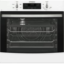 Westinghouse 60cm Gas Oven