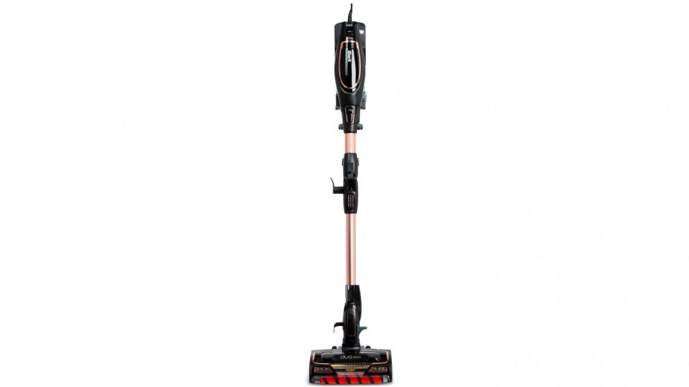 Shark DuoClean Corded Handstik Vacuum with Self Cleaning Brush Roll