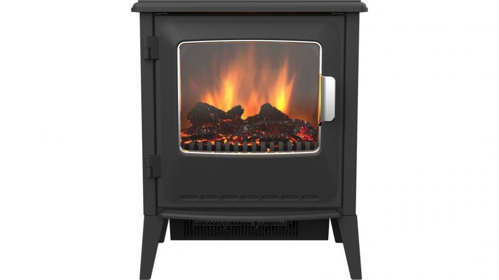 Dimplex Riley 2kW Electric Stove