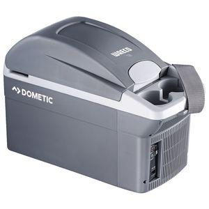 Dometic Waeco Bordbar TB 08 Portable Cooler