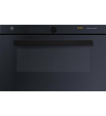 V-Zug 38cm Built-In Combi-Steam Oven 2300475002