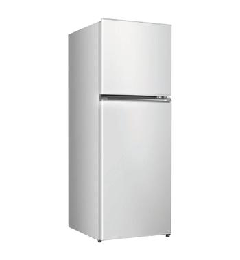 Palsonic 239L Top Mount Fridge PW239TFR