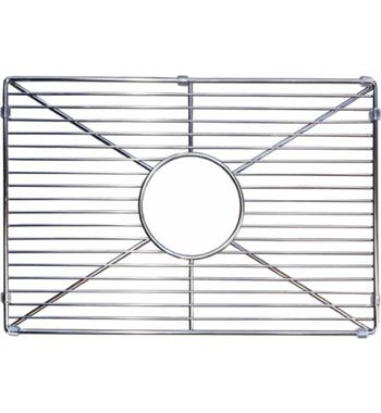 Turner Hastings PA60SSG Patri 60 Protective Stainless Steel Grid