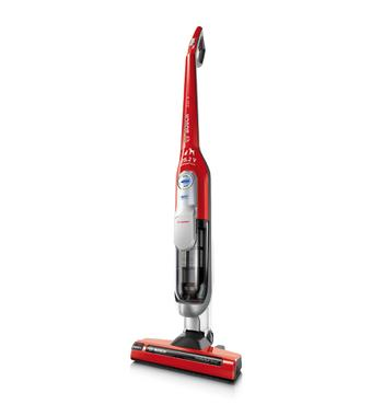 Bosch BCH6ZOOAU Athlet Zoo'o ProAnimal Vacuum Cleaner