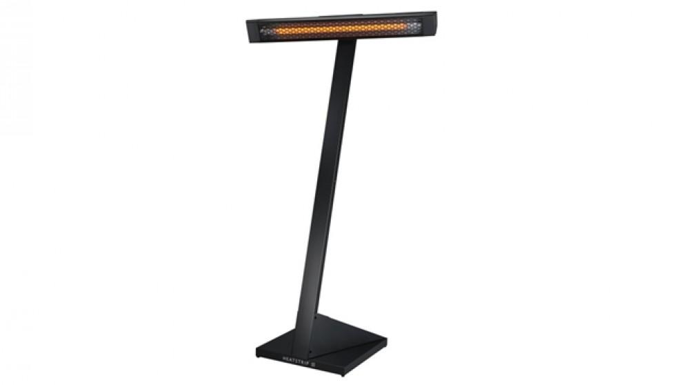 Bliss 2200W Outdoor Electric Infrared Portable Heater