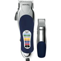 Wahl Color Pro Chrome Combo