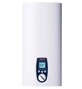 Stiebel Eltron DEL27AU Electric Hot Water System