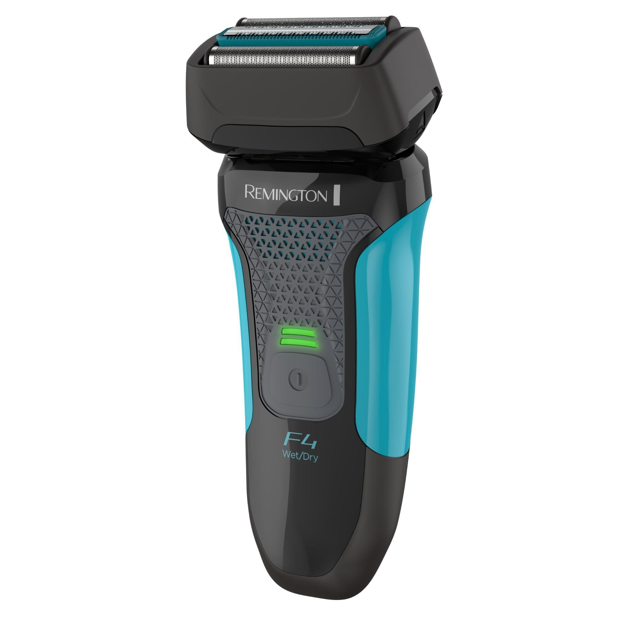 Remington Style Series F4 Foil Shaver