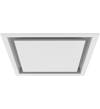 Sirius S-BE1WH 35cm Ceiling Extractor