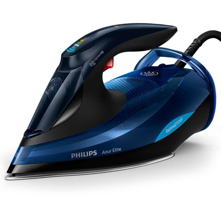 Philips GC5031/20 Azur Elite Steam Iron