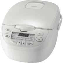 Panasonic Deluxe 10 Cup Rice Cooker