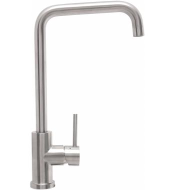Arc ITDSS Deluxe Mixer Tap