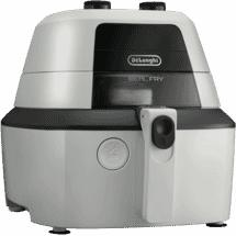 DeLonghi 1kg Manual Air Fryer