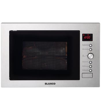 Blanco BM32CX 32L Convection Built-In Microwave Oven 1000W