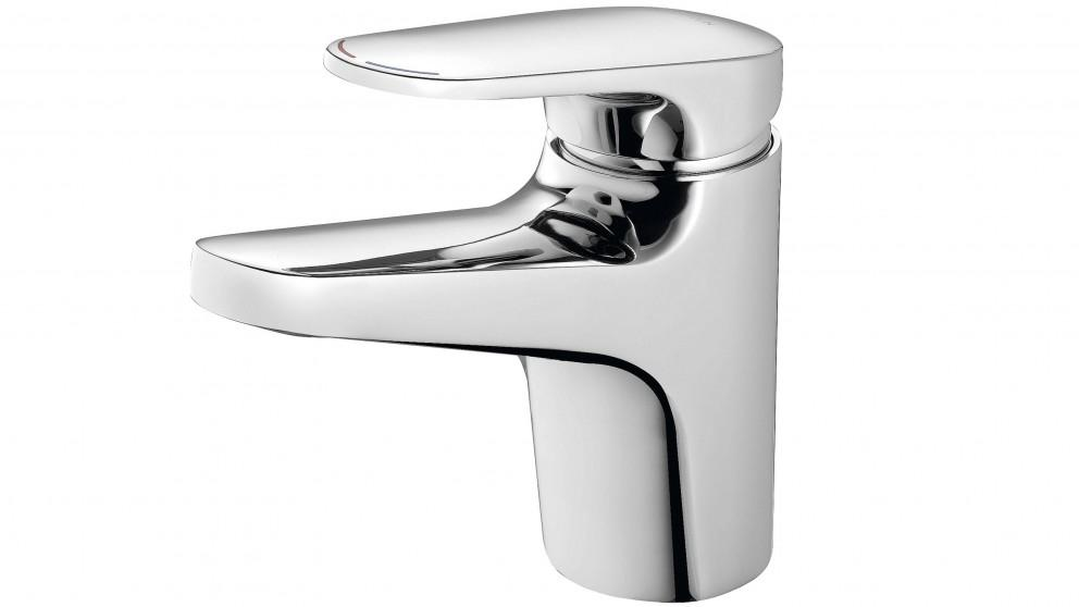 Methven Kaha Swivel Basin Mixer
