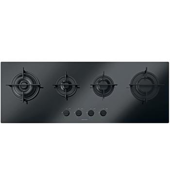 Barazza 1PMD104B 110cm Mood Natural Gas Cooktop