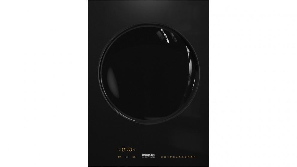 Miele CS 7611 FL Induction Wok CombiSet Cooktop