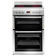 Euromaid – CDDS60 – 60cm Freestanding Oven