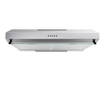 Haier HFH60RSX1 60cm Fixed Rangehood
