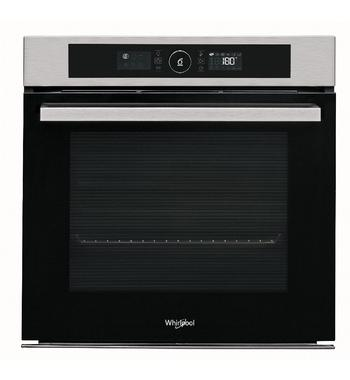 Whirlpool AKZ9635IXAUS 60cm Electric Built-in Oven