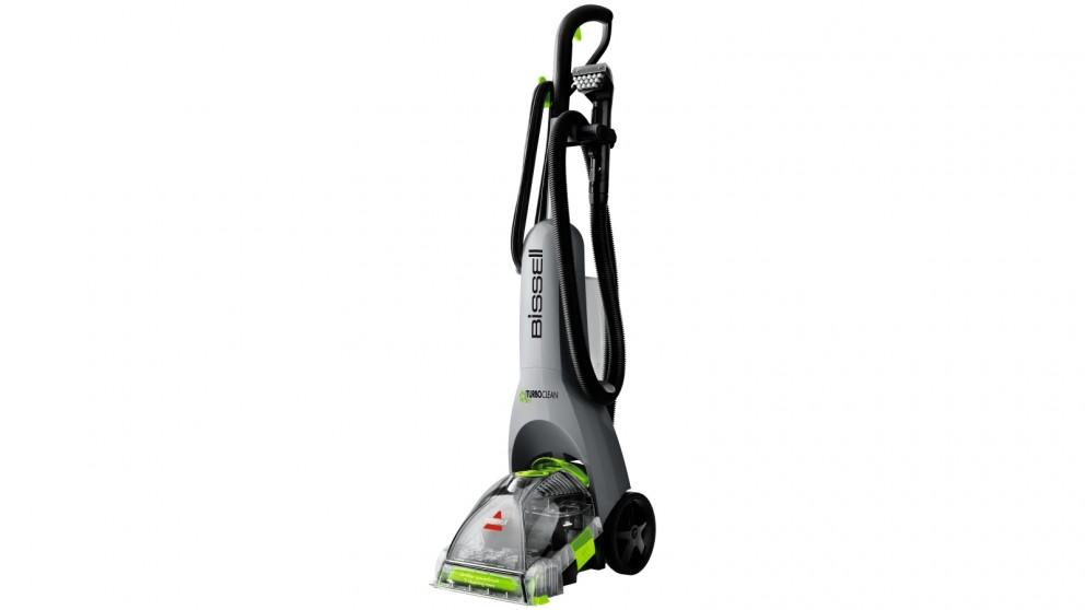 Bissell TurboClean Pet Carpet and Upholstery Shampooer