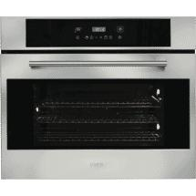 ILVE 75cm Pyrolytic Oven
