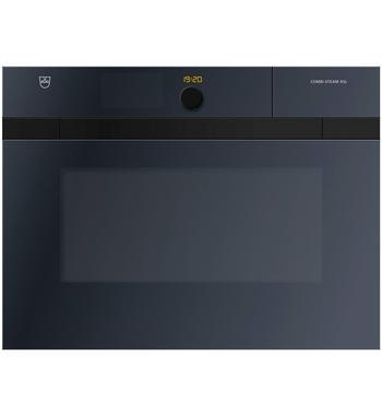 V-Zug 45cm Compact Built-In Combi-Steam Oven 2300675042