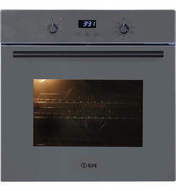 ILVE ILO60DCGV 60cm Electric Built-In Oven