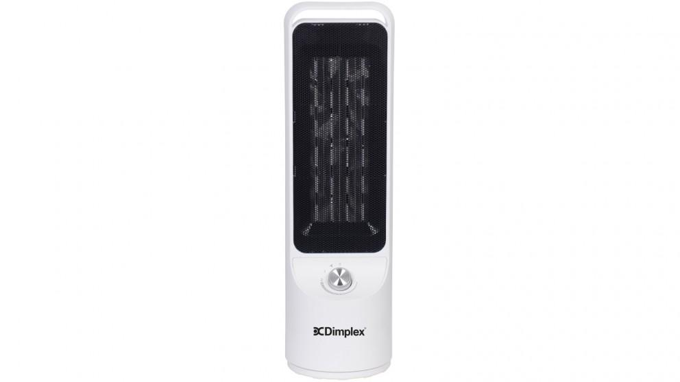 Dimplex 2kW Tall Ceramic Heater with Manual Control