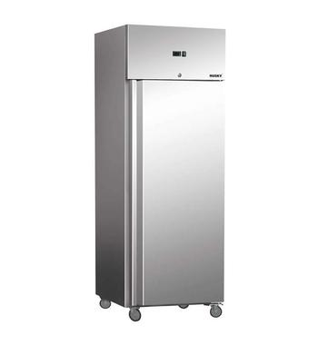 Husky CGN700-AL 589L Upright Fridge