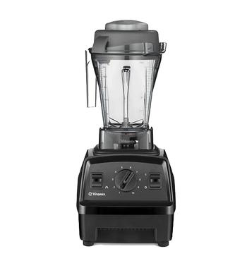 Vitamix 066571 Explorian Series E310 Blender