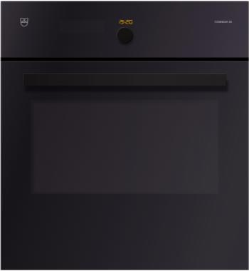 V-Zug BCSEZ60 60cm Electric Built-In Combair Oven