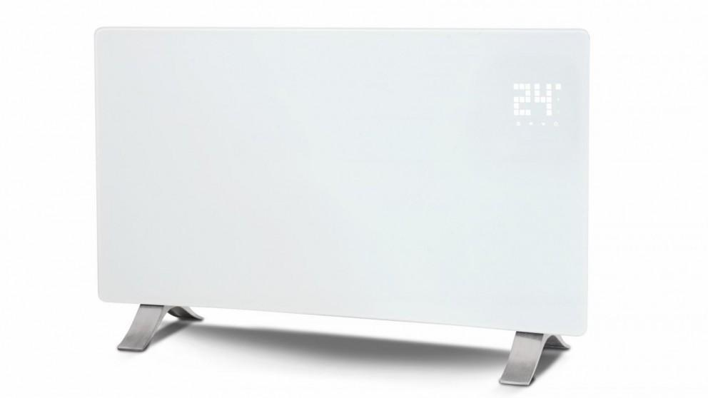 Goldair 2400W Glass Panel Heater