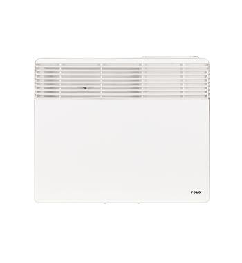 Polo 1KW Electric Panel Heater CT100