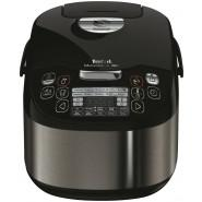Tefal – RK901 – Multicook & Stir Rice Cooker and Multicooker