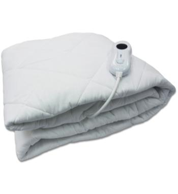 Dimplex Single Pillow Top Electric Blanket DHEBPTS