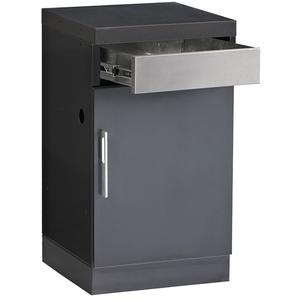 BeefEater Discovery Outdoor Kitchen Cabinet with Drawer BD77022