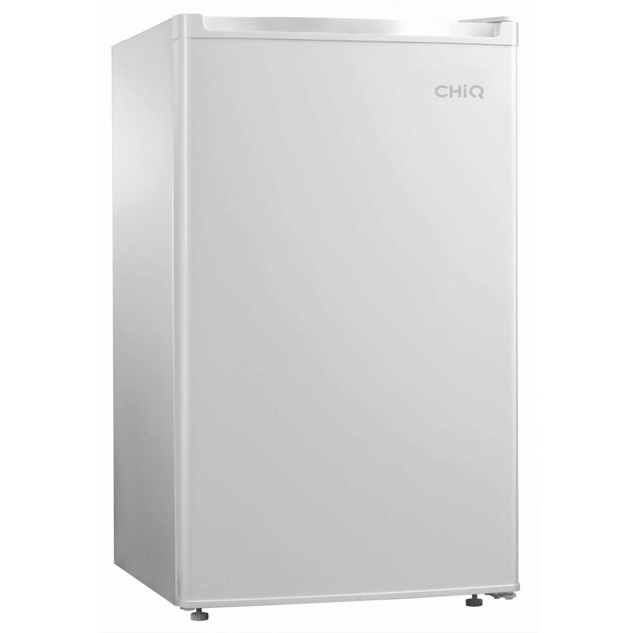 CHiQ CSR092W 92L Bar Fridge