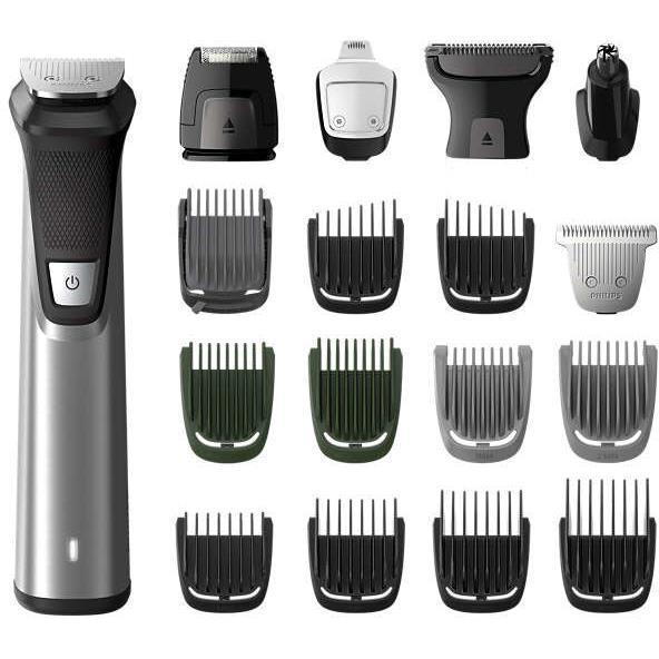Philips MG7770/15 18-in-1 Multigroom Trimmer