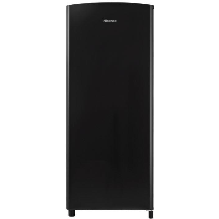 Hisense HR6BF170B 170L Bar Fridge (Black)