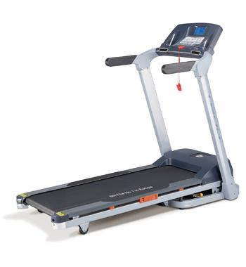 BH Fitness BT6443 T200 Treadmill