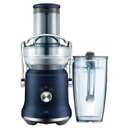 Breville – BJE530DBL – the Juice Fountain® Cold Plus – Damson Blue
