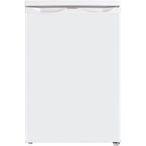 Westinghouse WRM1400WD 138L Bar Fridge